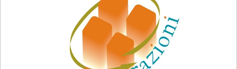 logo integrazioni def